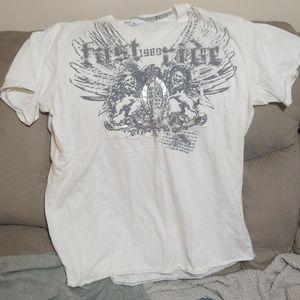 Dkny tee shirt